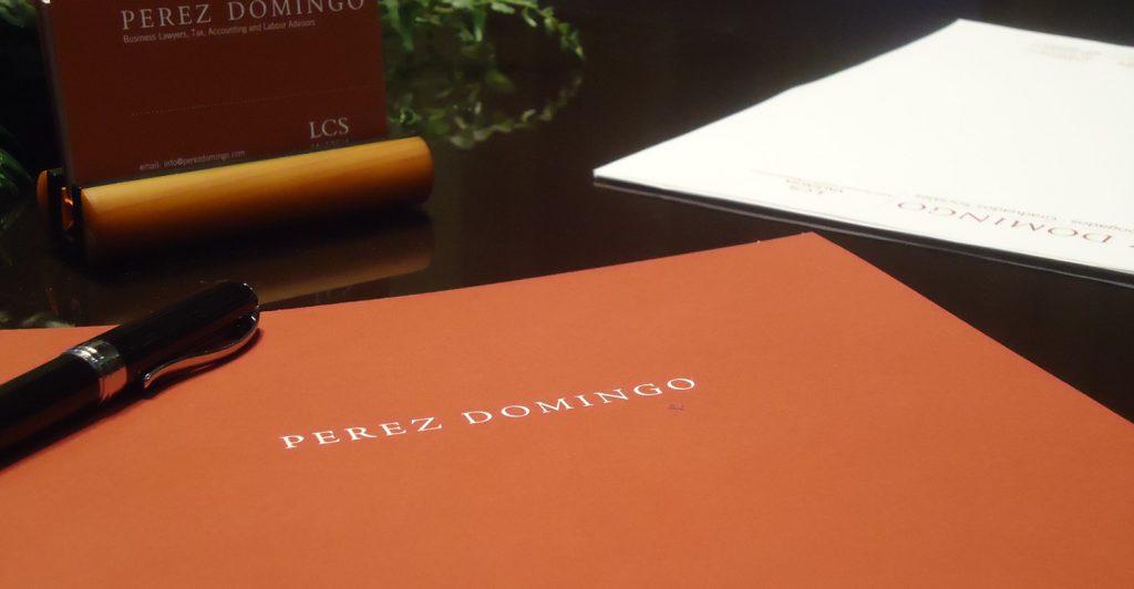 Profesionalidad y seriedad al ofrecer servicios jurídicos