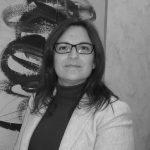 Cristina Pérez Perosan , Departamento Laboral Pérez Domingo